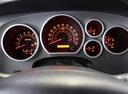 Подержанный Toyota Tundra, черный, 2012 года выпуска, цена 1 995 000 руб. в ао. Ханты-Мансийском Автономном округе - Югре, автосалон