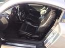 Подержанный Audi TT, серебряный , цена 400 000 руб. в Тверской области, отличное состояние