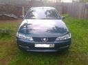 Авто Peugeot 406, , 2000 года выпуска, цена 170 000 руб., Тверь