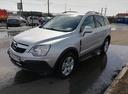 Авто Opel Antara, , 2011 года выпуска, цена 638 000 руб., Набережные Челны