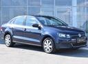 Volkswagen Polo' 2013 - 439 000 руб.