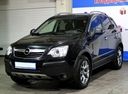 Opel Antara' 2011 - 575 000 руб.