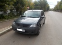 Авто Renault Logan, , 2009 года выпуска, цена 200 000 руб., Елабуга