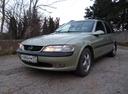 Авто Opel Vectra, , 1997 года выпуска, цена 145 000 руб., Алушта