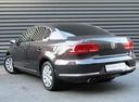 Подержанный Volkswagen Passat, коричневый, 2011 года выпуска, цена 698 300 руб. в Санкт-Петербурге, автосалон ГК СИГМА МОТОРС
