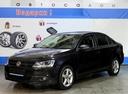 Volkswagen Jetta' 2013 - 615 000 руб.