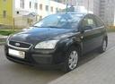 Авто Ford Focus, , 2007 года выпуска, цена 265 000 руб., Воронеж