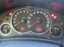 Подержанный Opel Meriva, черный , цена 230 000 руб. в ао. Ханты-Мансийском Автономном округе - Югре, хорошее состояние