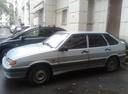 Авто ВАЗ (Lada) 2114, , 2005 года выпуска, цена 70 000 руб., Казань