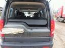 Подержанный Land Rover Discovery, зеленый , цена 650 000 руб. в Смоленской области, хорошее состояние