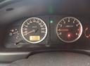 Авто Nissan Almera, , 2004 года выпуска, цена 250 000 руб., Нижневартовск