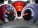 Подержанный Nissan Juke, белый, 2011 года выпуска, цена 630 000 руб. в Ростове-на-Дону, автосалон