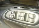 Подержанный Nissan Almera, мокрый асфальт металлик, цена 250 000 руб. в республике Татарстане, хорошее состояние