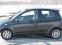 Авто Toyota Yaris, , 2000 года выпуска, цена 155 000 руб., Челябинск