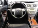 Подержанный Toyota Camry, черный, 2010 года выпуска, цена 799 000 руб. в ао. Ханты-Мансийском Автономном округе - Югре, автосалон Тойота Центр Сургут Юг