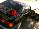 Авто ВАЗ (Lada) 2115, , 2002 года выпуска, цена 80 000 руб., Кострома