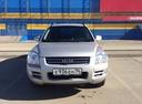 Авто Kia Sportage, , 2006 года выпуска, цена 540 000 руб., Челябинск