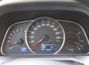 Подержанный Toyota RAV4, коричневый , цена 1 100 000 руб. в Самаре, отличное состояние