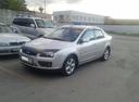 Подержанный Ford Focus, серебряный металлик, цена 299 000 руб. в Челябинской области, отличное состояние