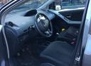 Авто Toyota Yaris, , 2008 года выпуска, цена 380 000 руб., Набережные Челны