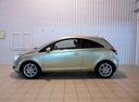 Подержанный Opel Corsa, бежевый, 2008 года выпуска, цена 275 000 руб. в Ростове-на-Дону, автосалон