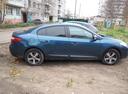 Авто Renault Fluence, , 2012 года выпуска, цена 545 000 руб., Архангельск