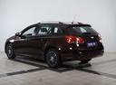 Подержанный Chevrolet Cruze, коричневый, 2014 года выпуска, цена 617 000 руб. в Иваново, автосалон АвтоГрад Нормандия
