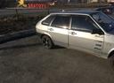 Авто ВАЗ (Lada) 2109, , 2002 года выпуска, цена 60 000 руб., Златоуст