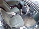 Подержанный Toyota Mark II, черный , цена 120 000 руб. в Тюмени, отличное состояние