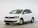 Подержанный Volkswagen Golf, белый, 2012 года выпуска, цена 509 000 руб. в Санкт-Петербурге, автосалон РОЛЬФ Октябрьская Blue Fish