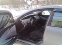 Авто Nissan Primera, , 2002 года выпуска, цена 286 000 руб., Челябинск
