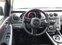 Авто Mazda CX-7, , 2007 года выпуска, цена 650 000 руб., Бугульма
