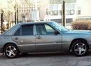 Авто Mercedes-Benz E-Класс, , 1993 года выпуска, цена 200 000 руб., Магнитогорск