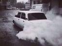 Авто ВАЗ (Lada) 2105, , 1996 года выпуска, цена 22 000 руб., Самара
