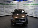 Volkswagen Polo' 2017 - 665 000 руб.