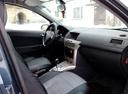 Подержанный Opel Astra, серый , цена 290 000 руб. в Тверской области, хорошее состояние