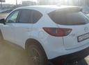 Авто Mazda CX-5, , 2012 года выпуска, цена 1 100 000 руб., Ульяновск