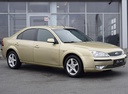 Ford Mondeo' 2006 - 309 000 руб.