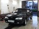 Авто ВАЗ (Lada) 2115, , 2012 года выпуска, цена 170 000 руб., Пенза