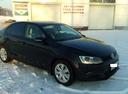 Авто Volkswagen Jetta, , 2013 года выпуска, цена 675 000 руб., Рязань