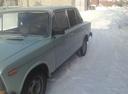 Подержанный ВАЗ (Lada) 2106, серебряный металлик, цена 50 000 руб. в Челябинской области, хорошее состояние