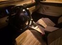 Подержанный Volkswagen Passat CC, черный , цена 619 000 руб. в Санкт-Петербурге, отличное состояние