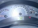 Подержанный ВАЗ (Lada) 2110, бежевый металлик, цена 145 000 руб. в Челябинской области, хорошее состояние