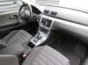 Подержанный Volkswagen Passat CC, белый, 2010 года выпуска, цена 598 300 руб. в Санкт-Петербурге, автосалон