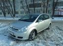 Авто Toyota Corolla Verso, , 2006 года выпуска, цена 490 000 руб., Челябинск