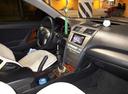 Подержанный Toyota Camry, черный , цена 750 000 руб. в ао. Ханты-Мансийском Автономном округе - Югре, отличное состояние