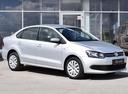 Volkswagen Polo' 2012 - 439 000 руб.