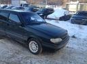 Авто ВАЗ (Lada) 2114, , 2006 года выпуска, цена 120 000 руб., Челябинск