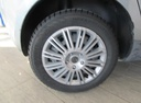 Подержанный Toyota Yaris, серебряный, 2008 года выпуска, цена 315 000 руб. в Воронежской области, автосалон БОРАВТО на Остужева