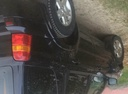 Подержанный Ford Maverick, черный , цена 399 000 руб. в ао. Ханты-Мансийском Автономном округе - Югре, хорошее состояние